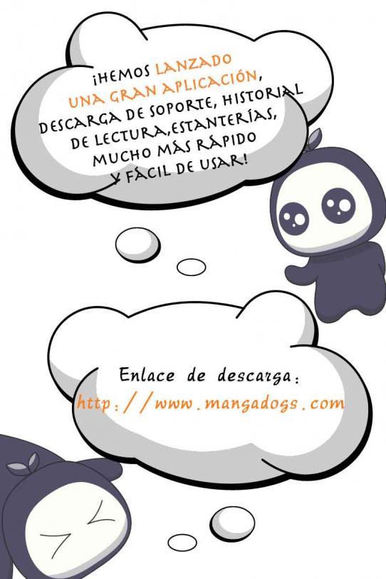 http://a3.ninemanga.com/es_manga/pic3/19/12307/538630/fc783d1e193be5e00940015a1d124b98.jpg Page 1