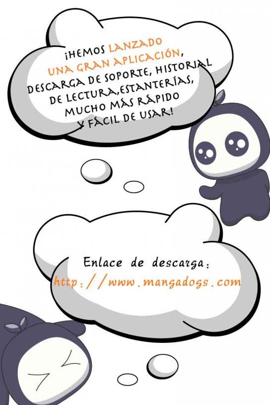 http://a3.ninemanga.com/es_manga/pic3/35/23267/591311/cfb54b1ce12bb3f9b6b9e2ea0b57414b.jpg Page 1