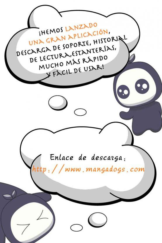 http://a3.ninemanga.com/es_manga/pic3/47/21871/549528/9e8c7ed7adbba14c3937afb4ee263e66.jpg Page 1